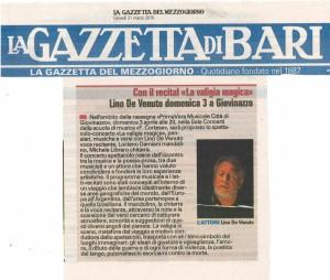 GazzettadelMezzogiorno 310316