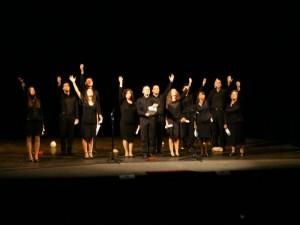 I-volti-dellamore-Teatro-Piccinni-Bari-foto-1