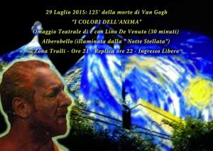LINO-Van-Goghog