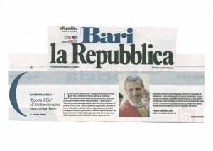 La-repubblica 2