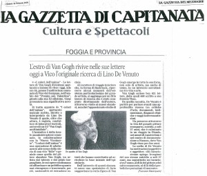 LaGazzettadelMezzogiorno 16022008