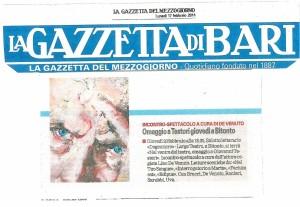 LaGazzettadelMezzogiorno 17022014