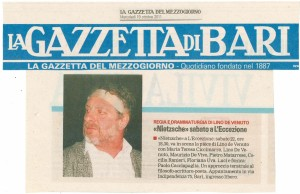LaGazzettadelMezzogiorno 19102011