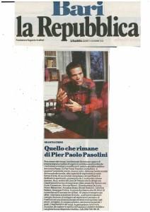 LaRepubblica101116