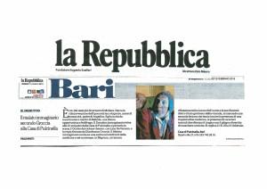 LaRepubblica130215