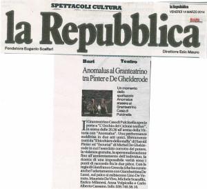 LaRepubblica140314