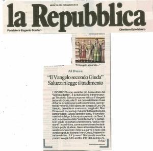 LaRepubblica21032012