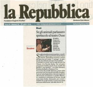 LaRepubblica22012013