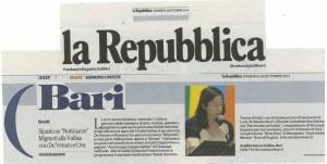 LaRepubblica 280914