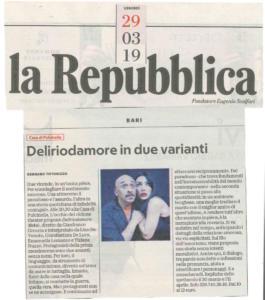 LaRepubblica 290319