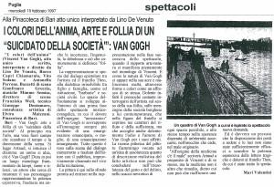 Puglia19021997