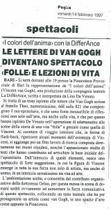Puglia 14021997