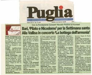 Puglia 29032008