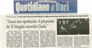 QuotidianodiBari 08032012