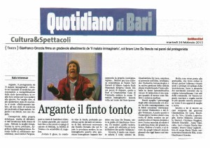 QuotidianodiBari 240215