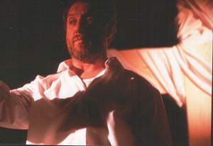de-profundis-1995