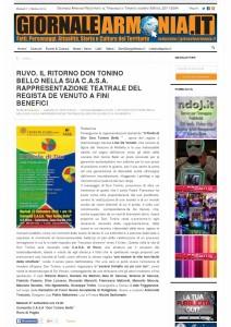 www.giornalearmonia 270916