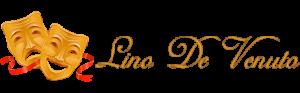Lino De Venuto
